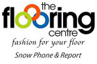 The Flooring Centre Snow Phone and Report