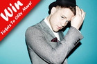 Win Tickets To Olly Murs With Musiclab