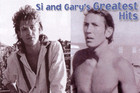 The Best of Si & Gary!