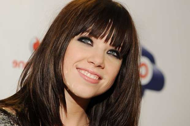 Carly Ray Jepsen Announces Anticipated Album!