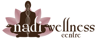 The Nadi Wellness Centre What's On Guide