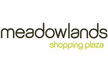 Shop at Meadowlands Shopping Plaza for your chance to WIN 1 of 5 $1,000 cash prizes!