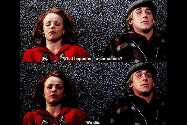 the notebook movie yn z o us quotes the notebook cee brensan s bookish ...