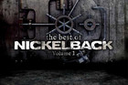 Win A Copy Of 'The Best Of Nickelback Volume 1'