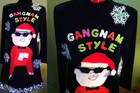 OMG Holiday Sweaters You Don't Want To Get This Christmas