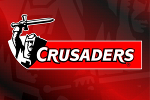 Crusaders Super Rugby Season