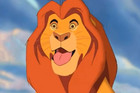 The Lion King Bloopers and Outtakes
