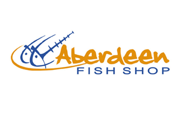 Win a $20 Fish and Chip Voucher from Aberdeen Fish Shop