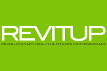 WIN with Rev It Up Fitness!