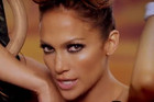 Jennifer Lopez 'Live It Up' ft. Pitbull