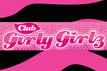WIN with Club Girly Girlz