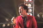 Bruno Mars 'Treasure' Music Video