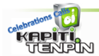 Kapiti Ten Pin Birthday & Celebration Calls