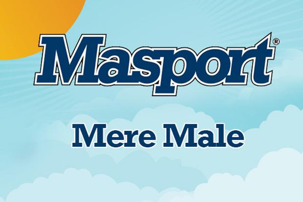 Win With Masport!
