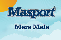 Competition:Win With Masport!