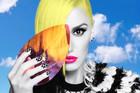 LISTEN: Gwen Stefani's Solo Comeback Song 'Baby Don't Lie'