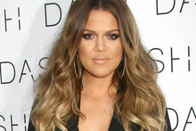 Is Lionel Richie Khloe Kardashian's Real Father?