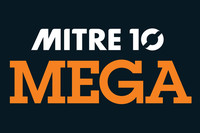 Competition:This Win It Weekend WIN a $50 Mitre 10 voucher