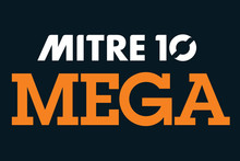 This Win It Weekend WIN a $50 Mitre 10 voucher