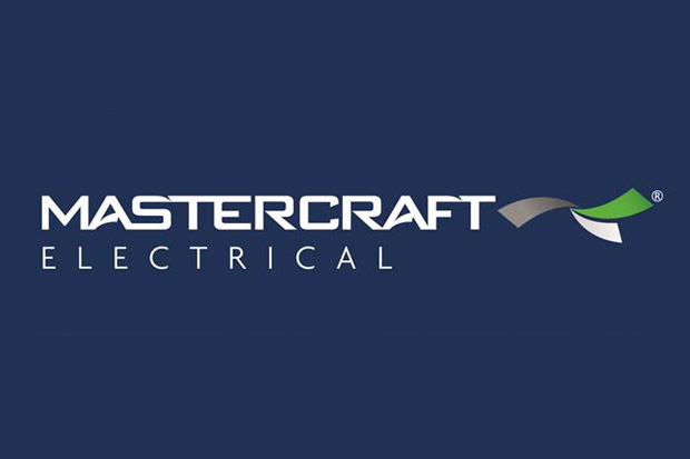 Shock Trivia with Mastercraft Electrical