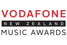 Win a Red Carpet Experience to the Vodafone NZ Music Awards