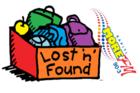 More FM Kapiti's Lost & Found