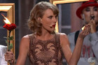 Taylor Swift Goes Crazy in 'Blank Space' AMAs Performance