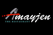 MATE OR DATE - Justin Evans Drive with Amayjen Restaurant in Feilding