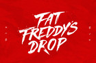 More FM Ticket to Fat Freddy's Drop