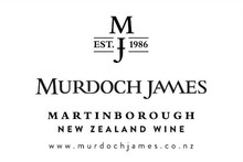 Grape to Glass Wine Tour Wairarapa for you to WIN