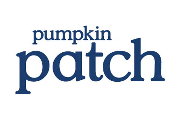Win it Weekend with Pumpkin Patch