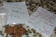 33 Kids Hilarious Letters to Santa