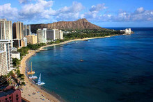 Escape To Paradise And Tour Hawaii's Top 10 Beaches
