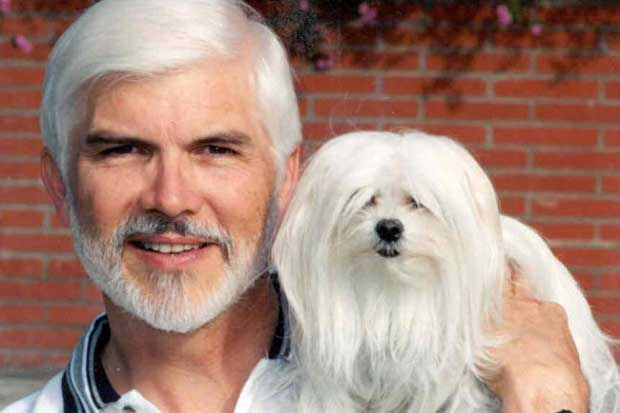 Dogs That Look Like Their Owners