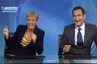 The Funniest 3 News Bloopers