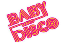 More FM Ticket to Baby Loves Disco - Pyjama Party!