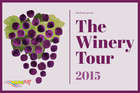 More FM Supports The Winery Tour 2015