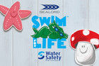 Win with Sealord Swim for Life