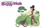 Sport Wellington Buggy Walk - Otaihanga Domain