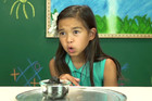 Kids Try Vegemite for the First Time