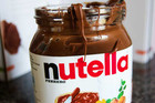 Is This The End Of Nutella As We Know It?
