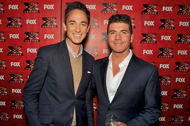 The X Factor NZ Season 2 Sees New Changes To the Show