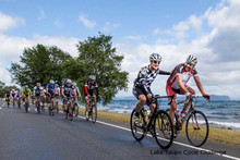 Win an amazing Contact Lake Taupo Cycle Challenge prize package!