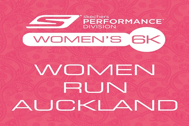 Win with MORE FM and Skechers