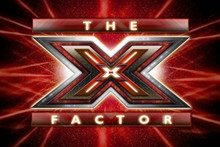 Do You Have What It Takes? X Factor Band Auditions Open Now!