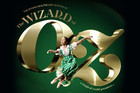 Win a VIP Package to The Royal NZ Ballet: Ryman Healthcare Season of The Wizard of Oz