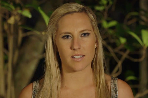 The Bachelor New Zealand Exit Interview: Why Kate wasn't prepared for this to happen