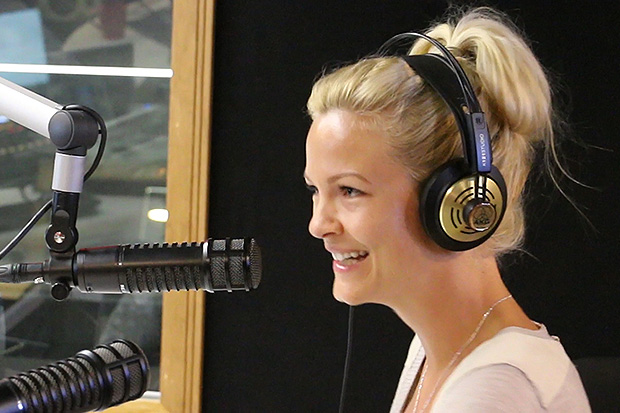 Si & Gary: How did Chrystal feel about her portrayal on The Bachelor New Zealand?