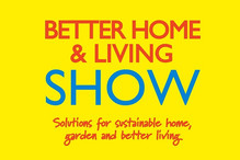 Better Home and Living Show