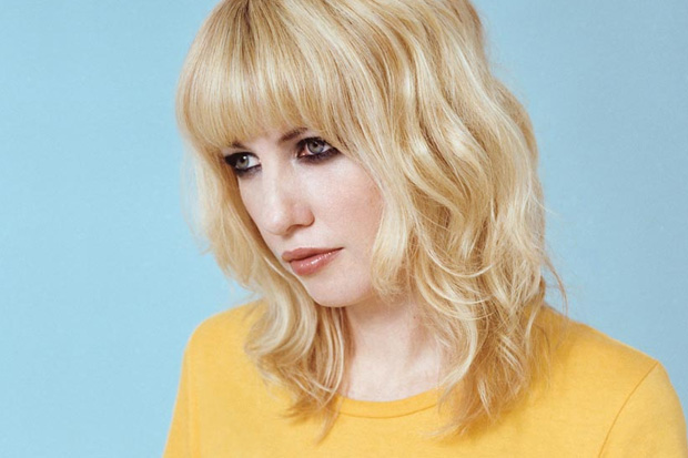 WIRED: Ladyhawke - A Love Song